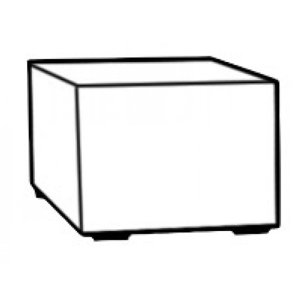 coffee table drawing.  Table Delos Coffee Table Drawing And S