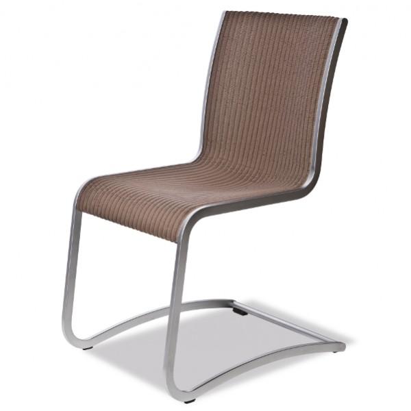 Rado Swing Chair 01 1 ...