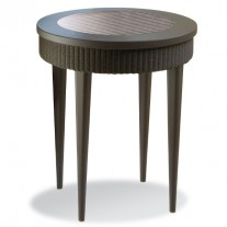 Arte Side Table 01