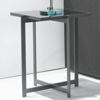 Axis 03 Side Table