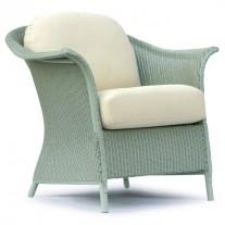 Babbington Armchair