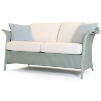 Babbington Sofa