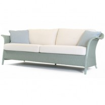 Babbington Large Sofa
