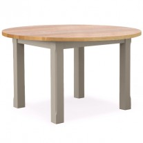 Banbury Table Round