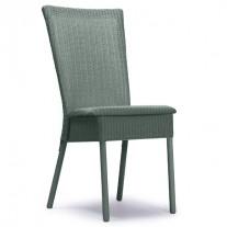 Bantam Chair with DWB