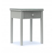 Barton Bedside Table