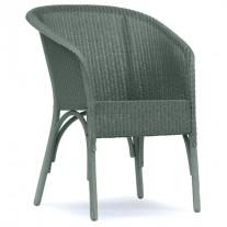 Belton Chair
