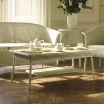 Belvoir Large Coffee Table