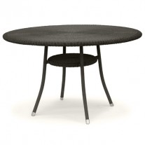Cordoba Outdoor 1000 Round Bistro Table