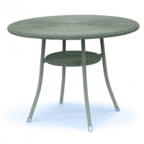 Cordoba Outdoor 760 Round Bistro Table