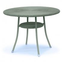 Cordoba Outdoor 790 Round Bistro Table