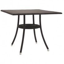 Cordoba Outdoor Square Bistro Table