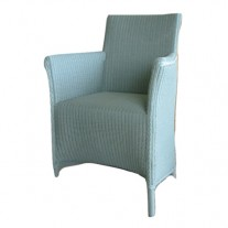 Bossanova Chair with Padded Seat