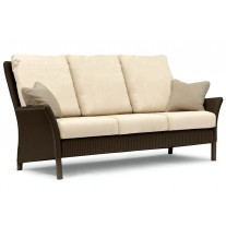 Boston Large Sofa