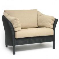 Buxton Grand Armchair