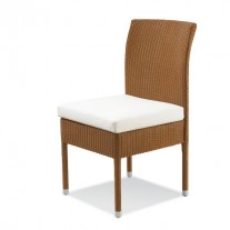 Casino Chair 03