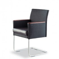 Casino Swing Chair 01