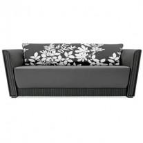 Cebu Sofa