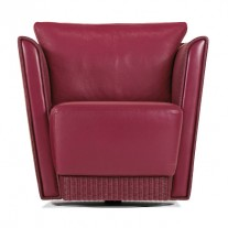 Cebu Twist Chair 02