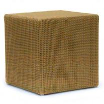 Cordoba Outdoor Cube