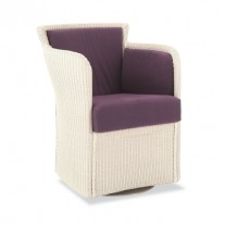 Gipsy Twist Chair