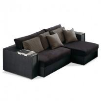 Loft Large Modular Sofa