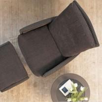 Loge Plus Chair