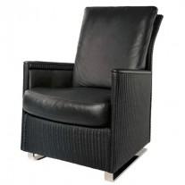 Loge Plus Swing Chair
