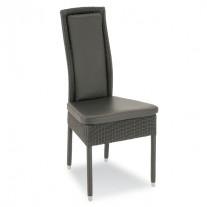 Luna Chair 03 AP