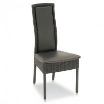 Luna Chair 03 FP