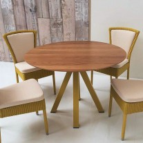 Mika Dining Table