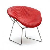 Nemo Chair