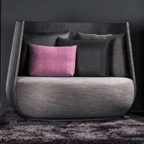 Nest Chair Grand