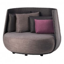 Nest Chair Grand