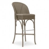 Newmarket Bar Stool