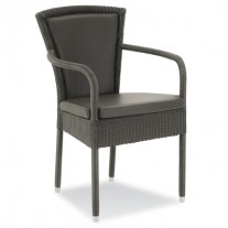 Nova Chair 02 AP
