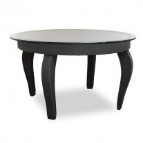 Opera Table Round Large