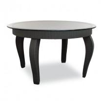 Opera Table Round