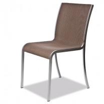 Rado Chair 01