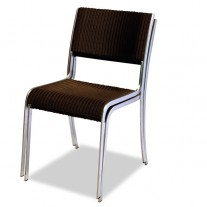 Rado Chair 03 Stackable