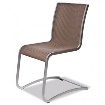 Rado Swing Chair