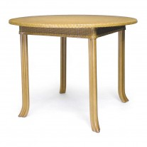 Stamford Table Round