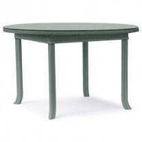 Stamford Table Round Large
