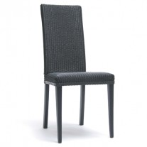 Zeus Chair