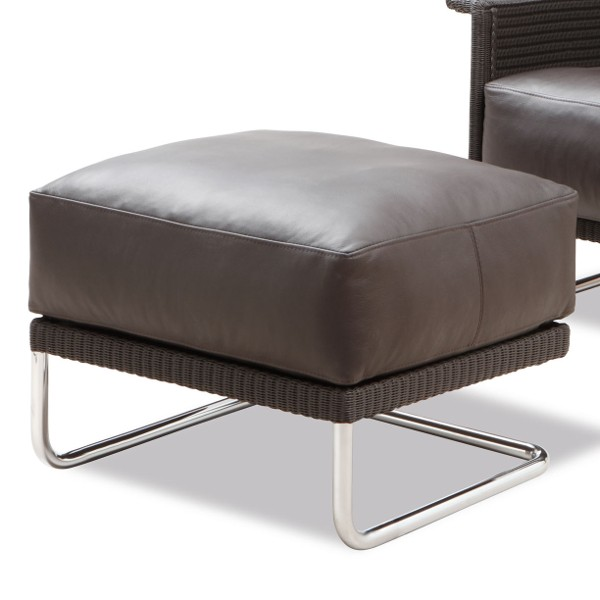 Alto Swing Plus Footstool 1