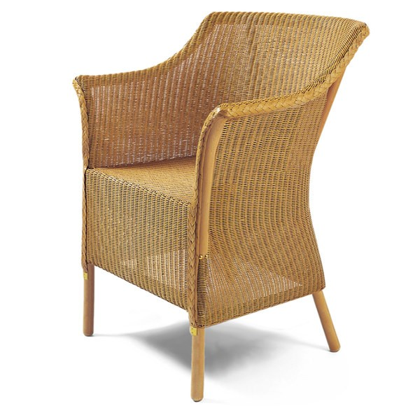 Amy Chair C018S 1
