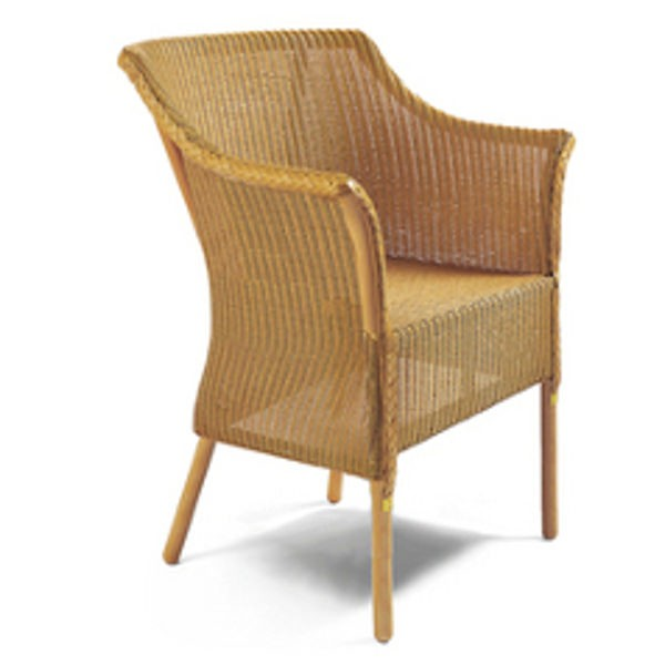 Amy Chair C018S 2