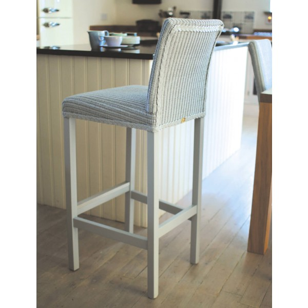 Athene Bar Stool 4
