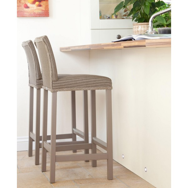 Athene Bar Stool 2