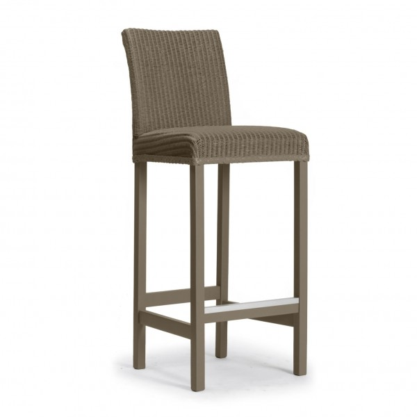 Athene Bar Stool 1